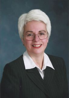 Rhonda A. Waskiewicz, OTR, Ed.D. Dean of the College of Health and Education