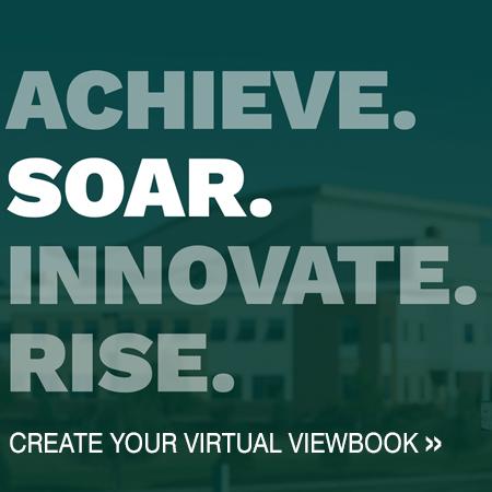 Virtual Viewbook image