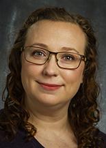 Sarah Bedi, DNP, FNP-C