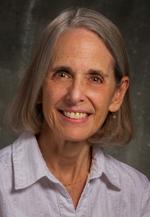 Andrea McGill-O'Rourke, PhD