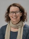 Patricia Lynn Eldershaw, PhD, MSN, RN