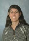 Sondra Siegel, PT, PhD