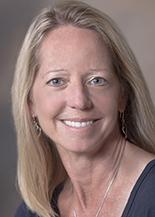 Lynn Atherley, MEd