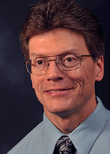 Karl Bishop, PhD