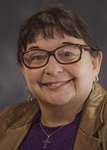 Cristanna Cook, PhD