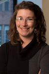 Kathi J. Smith, MFA