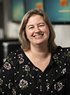 Laura Gurney, PhD