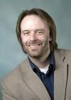 Matthew Pifer, PhD