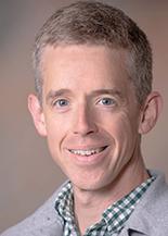 Adam Crowley, PhD