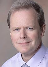 Robert W. Duron, PhD, CPA, CFE