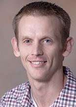 Ron Garner, PhD