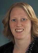 Diana Hamel, MBA
