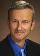 Jeffrey Hope, MA