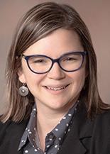 Katey Howland, EdD, MS, OTR/L