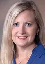 Jade L.H. Letourneau, PhD, LCMHC (Utah), NCC, ACS