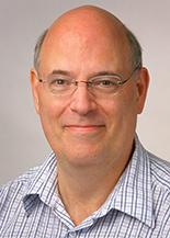 Scott Loiselle, MS