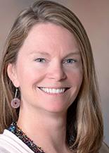 Erin Owen, PhD