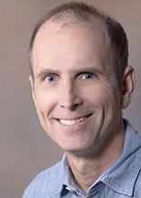 Myles (Jay) Polsgrove, PhD