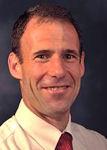 David Prescott, PhD