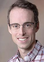 Ryan Roderick, PhD