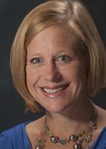 Stephanie Shayne, EdD, MBA