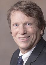 James Shimko, DBA, CPA