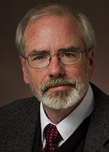 Kenneth Stack, BA
