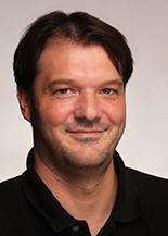 Scott Traylor, MBA