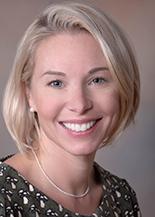 Jill Vaughn, MSN, ACNP-BC