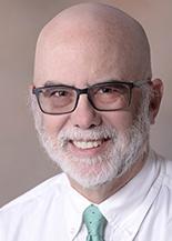 J. Douglas Wellington,  JD, LLM