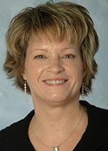 Stephanie Gross, PhD