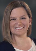 Lauren Holleb, PhD