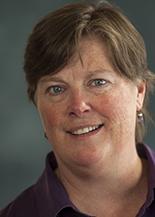 Christine Hubbard, OTD, BS, MA