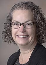 Karen Huhn, PT, PhD