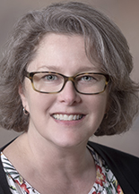 Diane Jenks, MSN, RN, CCRN-K