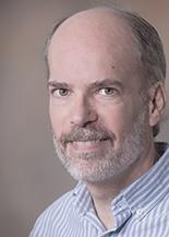 Cavenaugh Kelly, PhD, MS, OTR-L