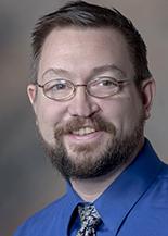 Raymond Kennard, PhD