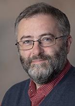 Scott Lambert, PhD