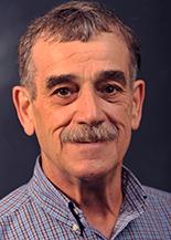 Kenneth Lane, DA