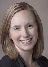 Stephanie LaPrino, PT, DPT