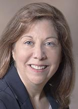 Amy Lewis Faircloth, JD