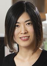 Yanyan Li, PhD