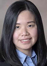 Jia Liu, MS, MS, MS, PhD