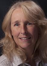 Trudy McLeod
