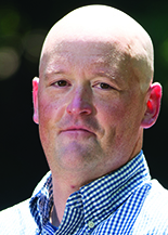 Robert Northington, PhD
