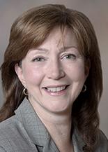 Susan Reisman, MSW, MBA