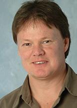 Ben Sidaway, PT, PhD