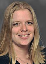 Rachelle Smith, PhD