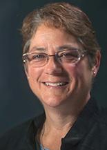 Cathy Stucker, PT, DSc, GCS, CMPT