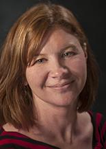 Anne Tabor